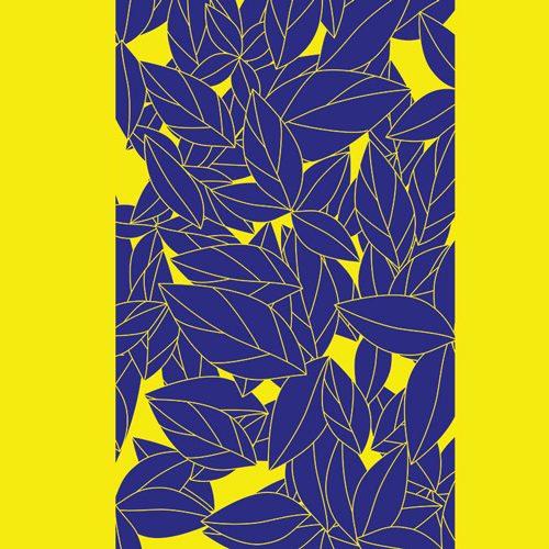 Chiara Tomasini Cover