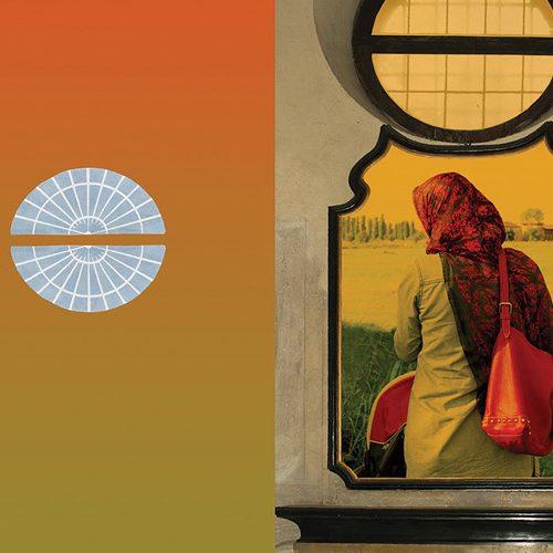 Margherita Del Piano Cover