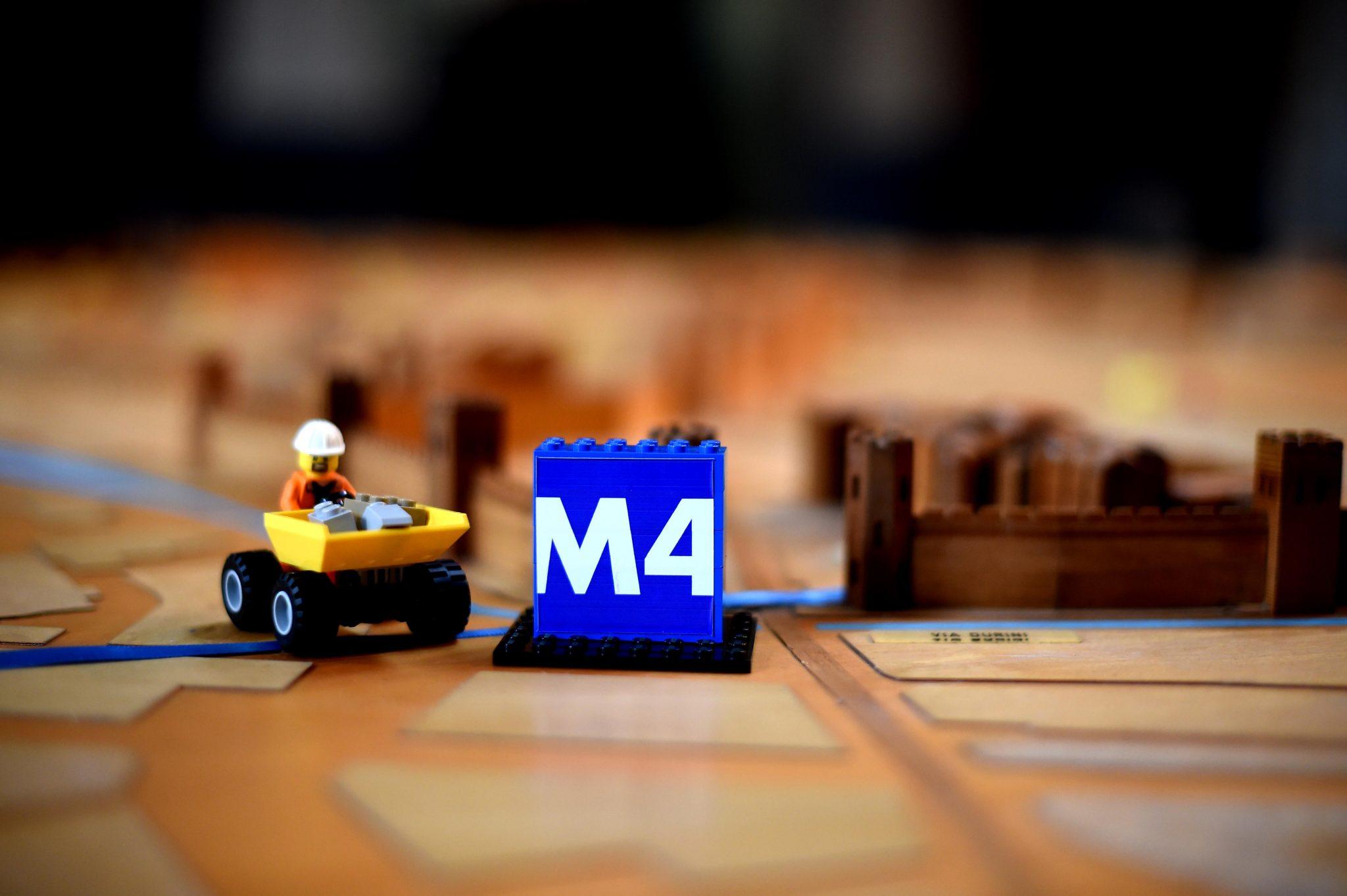 Dmf 3546
