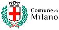 Stemma del Comune di Milano