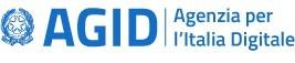 Logo agid 2