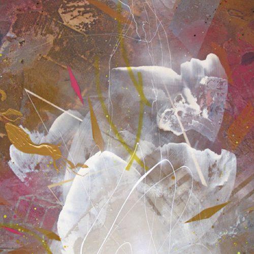 Marco Mantovani Cover