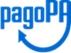 Logo pagopa 2