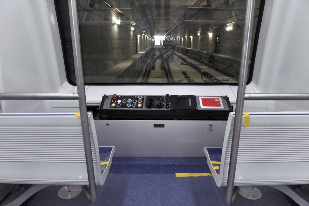 Treno m4 48438683862 o